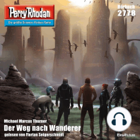 Perry Rhodan 2778