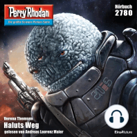 Perry Rhodan 2780