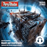 Perry Rhodan 2782