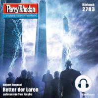 Perry Rhodan 2783