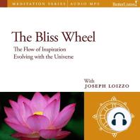 The Bliss Wheel