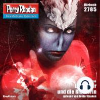 Perry Rhodan 2785