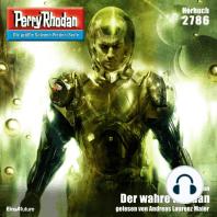 Perry Rhodan 2786