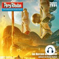 Perry Rhodan 2891