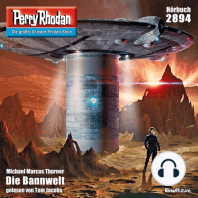 Perry Rhodan 2894