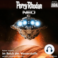 Perry Rhodan Neo 104