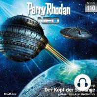 Perry Rhodan Neo 110