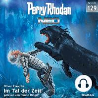 Perry Rhodan Neo 129