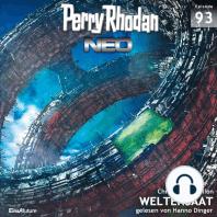 Perry Rhodan Neo 93