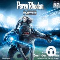 Perry Rhodan Neo 97