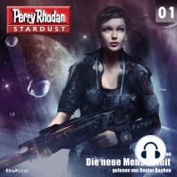 Stardust 01