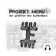 Projekt Meru 3