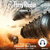 Perry Rhodan Neo 125