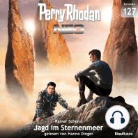 Perry Rhodan Neo 127