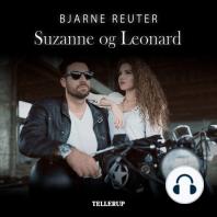 Suzanne & Leonard