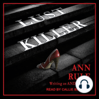 Lust Killer