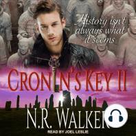 Cronin's Key II