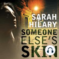 Someone Else's Skin