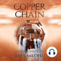 Copper Chain