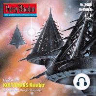 Perry Rhodan 2468