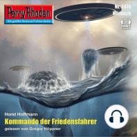 Perry Rhodan 2476