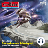 Perry Rhodan 2578