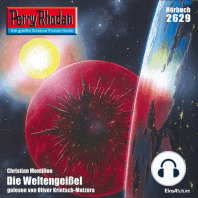 Perry Rhodan 2629