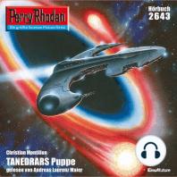 Perry Rhodan 2643