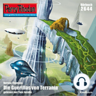 Perry Rhodan 2644