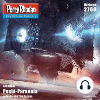 Perry Rhodan 2760