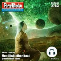Perry Rhodan 2763