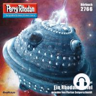 Perry Rhodan 2766