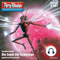 Perry Rhodan 2767