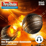 Perry Rhodan 2769
