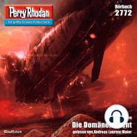 Perry Rhodan 2772