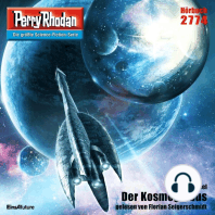 Perry Rhodan 2774