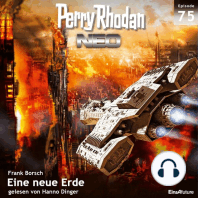 Perry Rhodan Neo 75