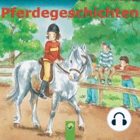 Pferdegeschichten