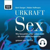Urkraft Sex