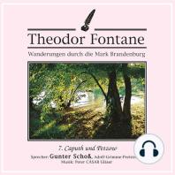 Wanderungen durch die Mark Brandenburg (07)