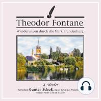 Wanderungen durch die Mark Brandenburg (08)