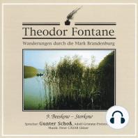 Wanderungen durch die Mark Brandenburg (09)