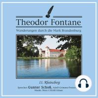 Wanderungen durch die Mark Brandenburg (11)