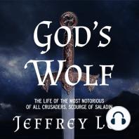 God's Wolf