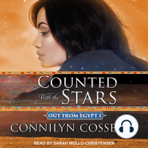 Counted With the Stars: Out From Egypt 1