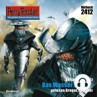 Perry Rhodan 2412