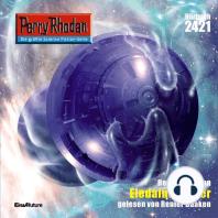 Perry Rhodan 2421