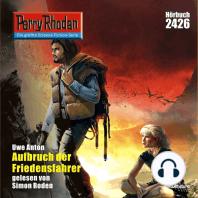 Perry Rhodan 2426