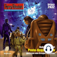Perry Rhodan 2432