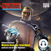 Perry Rhodan 2439